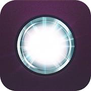 Phone Flashlight