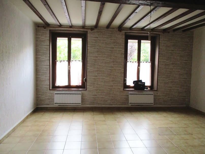 Vente maison 5 pièces 224 m² à Laon (02000), 156 000 €