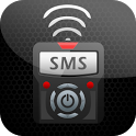 Sms Remote Control GSM icon