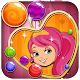 Barbie Bubble HD