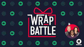 Wrap Battle thumbnail