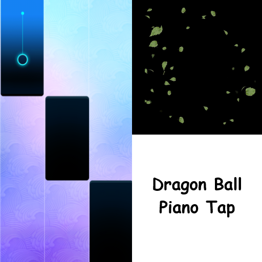 Baixar toque de piano - Dragon Ball Super para Android