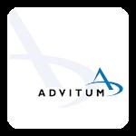 Advitum Inspirationsdag Icon
