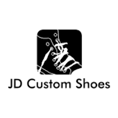 JD Custom Shoes
