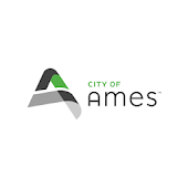 Ames On The Go