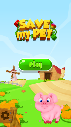 Save My Pet android2mod screenshots 6