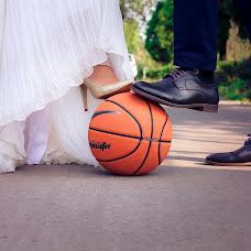 Wedding photographer Mihaica Antonio (MihaicaAntonio). Photo of 11.10.2014