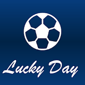 Lucky Day Sports icon