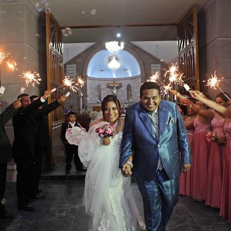 Wedding photographer Ana Rosa Gasperin (gasperin). Photo of 14.08.2017