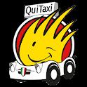 Qui Taxi icon