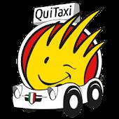 Qui Taxi