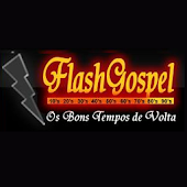 Flash Gospel