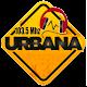 Download RADIO URBANA FM 103.5 MHZ For PC Windows and Mac