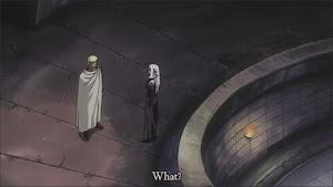 Himekishi Lilia Episode 03