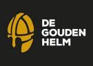 Bestuur Gouden Helm