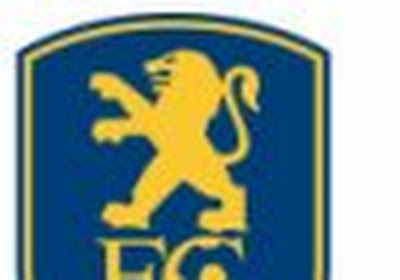 Mevlut Erding restera en Ligue 1