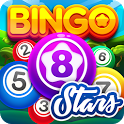 Bingo: Classic HD Bingo Game icon