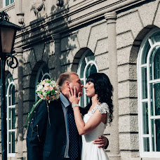 Wedding photographer Svetlana Ivanova (sivanova). Photo of 20.11.2015