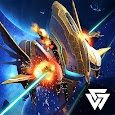 Nova Storm: Stellar Empire [Space War Strategy]