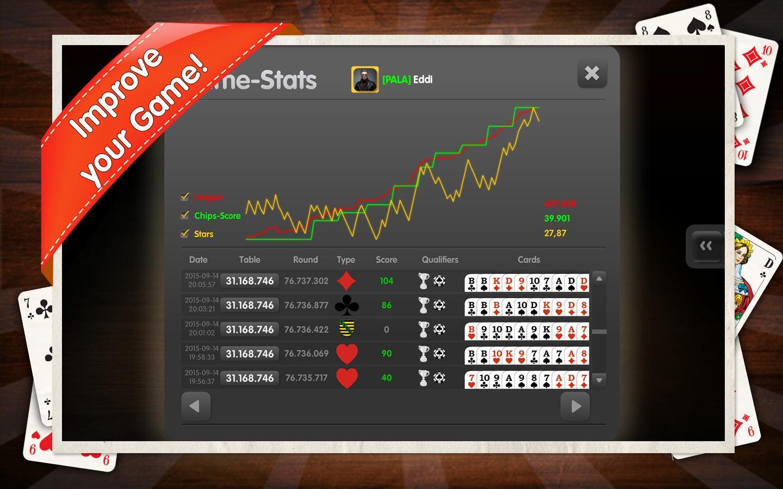 new online casino online spiele 24