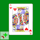 Download Old Maid - Card Game For PC Windows and Mac