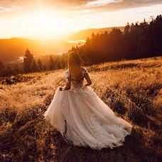 Wedding photographer Paweł Kowalewski (kowalewski). Photo of 16.10.2019
