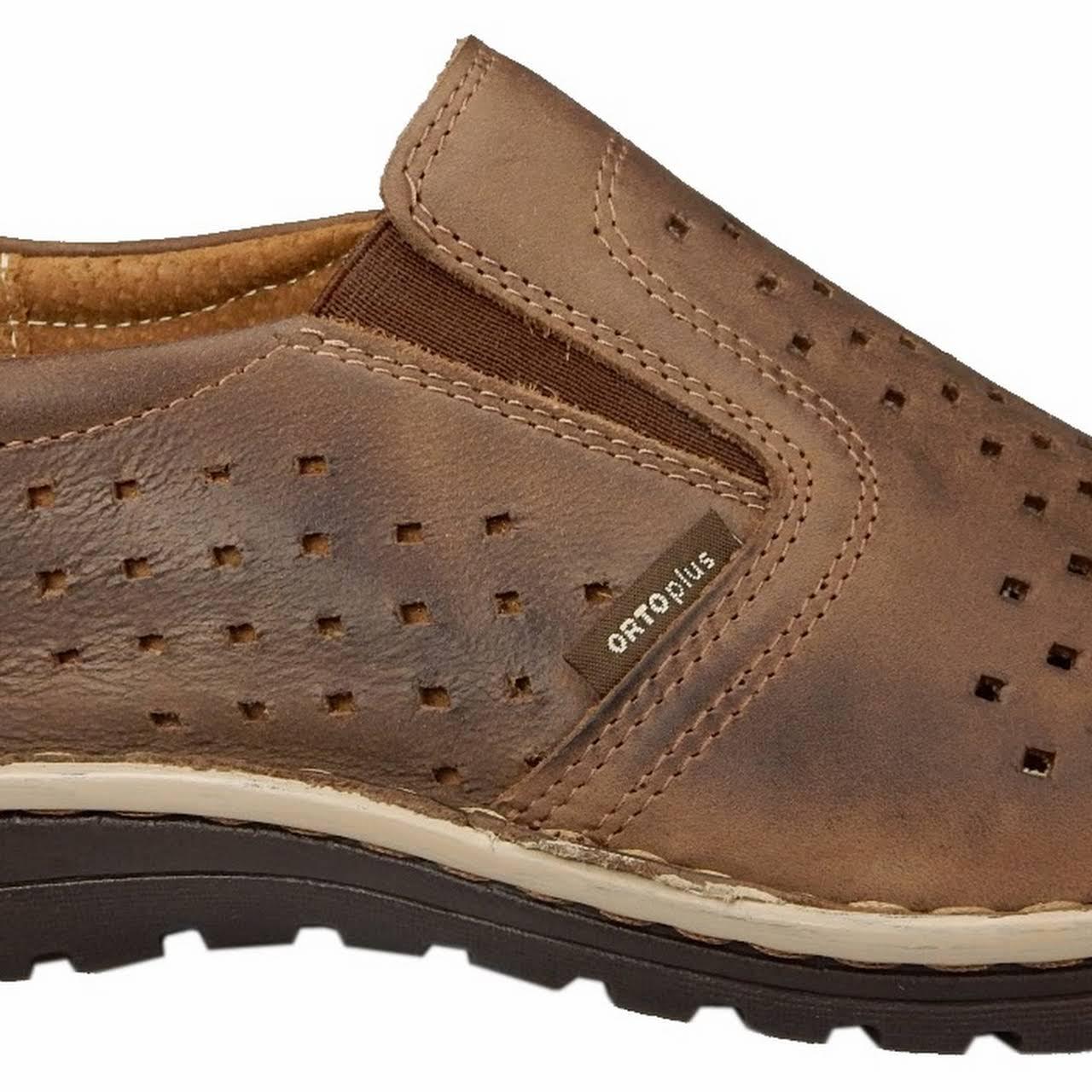 Komfortní a zdravotní kožená obuv ORTO plus 2018. Zveřejněno 10.11.2017 ec32a04bfb