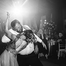 Wedding photographer Dima Sikorskiy (sikorsky). Photo of 19.06.2018