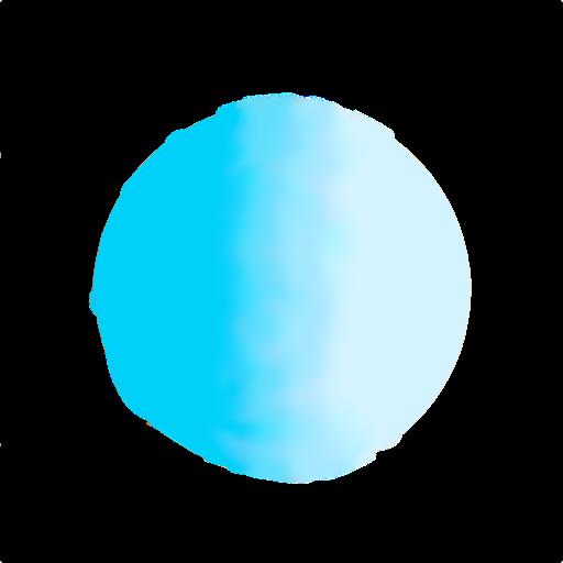 ECポン 街機 App LOGO-APP試玩