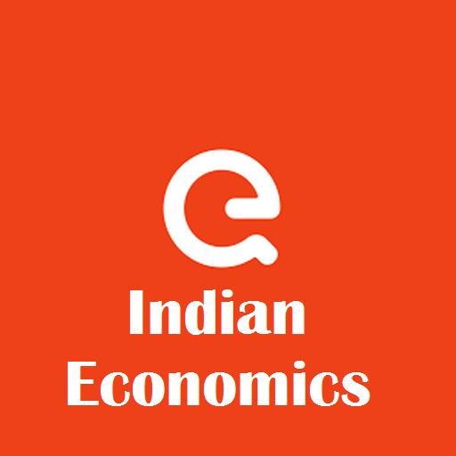 EduQuiz : Indian Economics