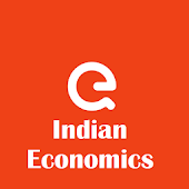 EduQuiz : Indian Economics