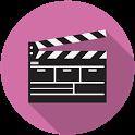 영화 속 명대사 (명언) icon