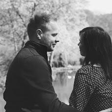 Hochzeitsfotograf Ana Werner (anamartinez1). Foto vom 24.05.2017