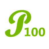 100 Paleo Recipes