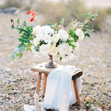 Wedding photographer Arturo Diluart (Diluart). Photo of 18.07.2017