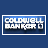 Coldwell Banker Star Realty