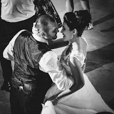 Wedding photographer Lajos Orban (LajosOrban). Photo of 22.09.2017