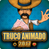 Animated Truco