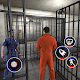 Prison Escape- Jail Break Grand Mission Game 2019 APK
