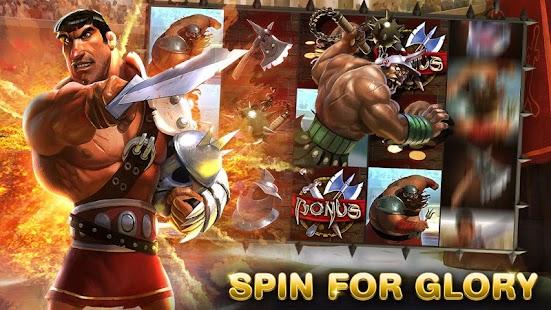 777 Slots Casino Screenshot 16