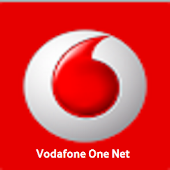 Vodafone One Net