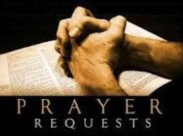 JAP Prayer Chain