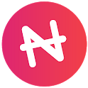 InstaNaira - Watch Videos, Read News, Earn Coins icon