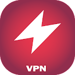 Nord Ghost VPN- Super Fast Proxy Servers 1.0