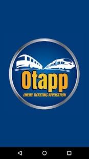 OTAPP - náhled