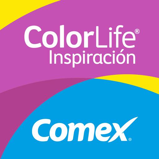 Colorlife Inspiración Apps En Google Play