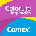 ColorLife Inspiración download