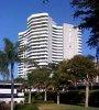 Marco Island, FL ServantCARE home