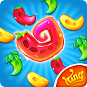 Pepper Panic Saga icon