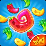 Pepper Panic Saga v1.0.0 (Mod)